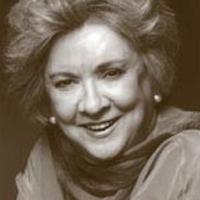 Joan Patenaude-Yarnell